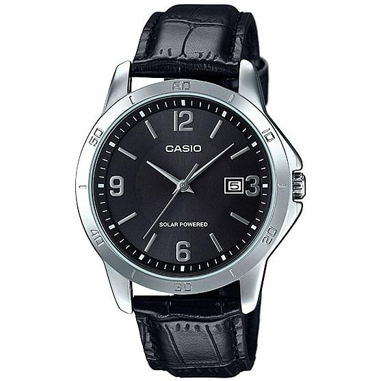 Casio Nam MTP-VS02L-1ADF