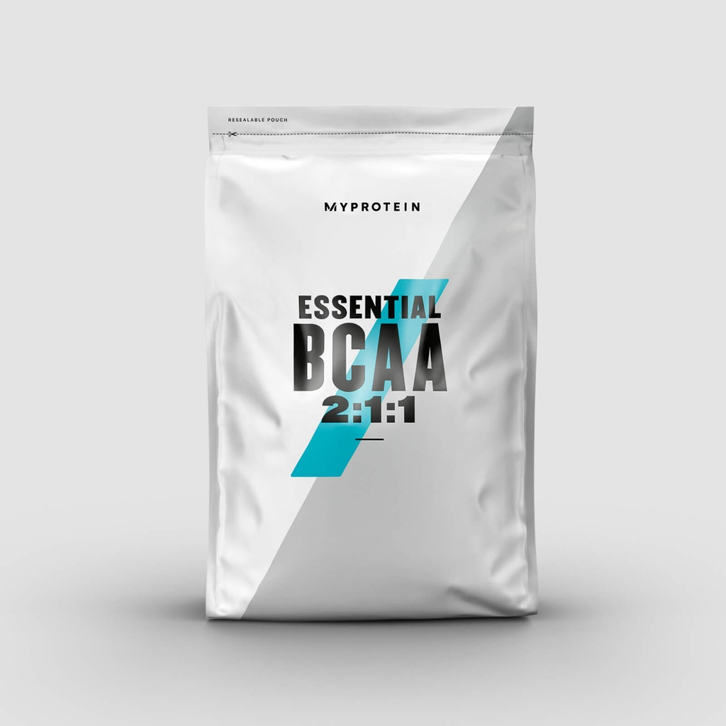 My Protein - Essential BCAA 2:1:1