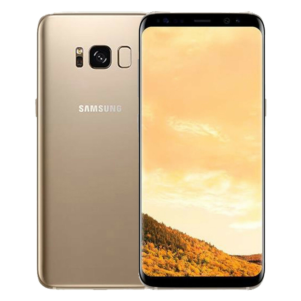 Samsung Galaxy S8 G950 128GB Bản Hàn (Like New)
