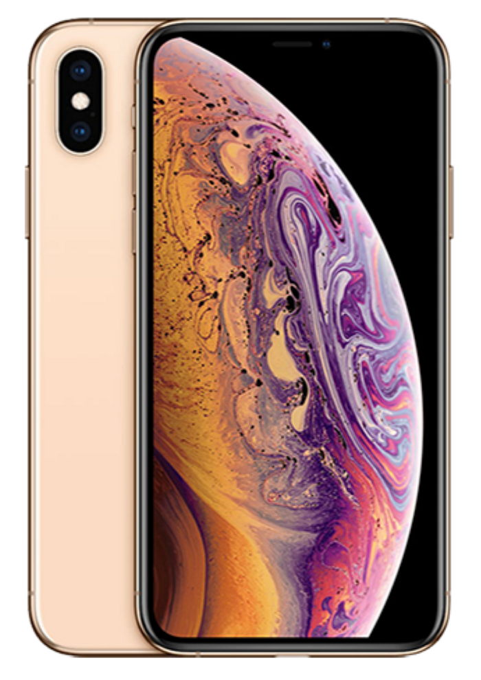 iPhone XS 512GB Quốc tế (Like New)