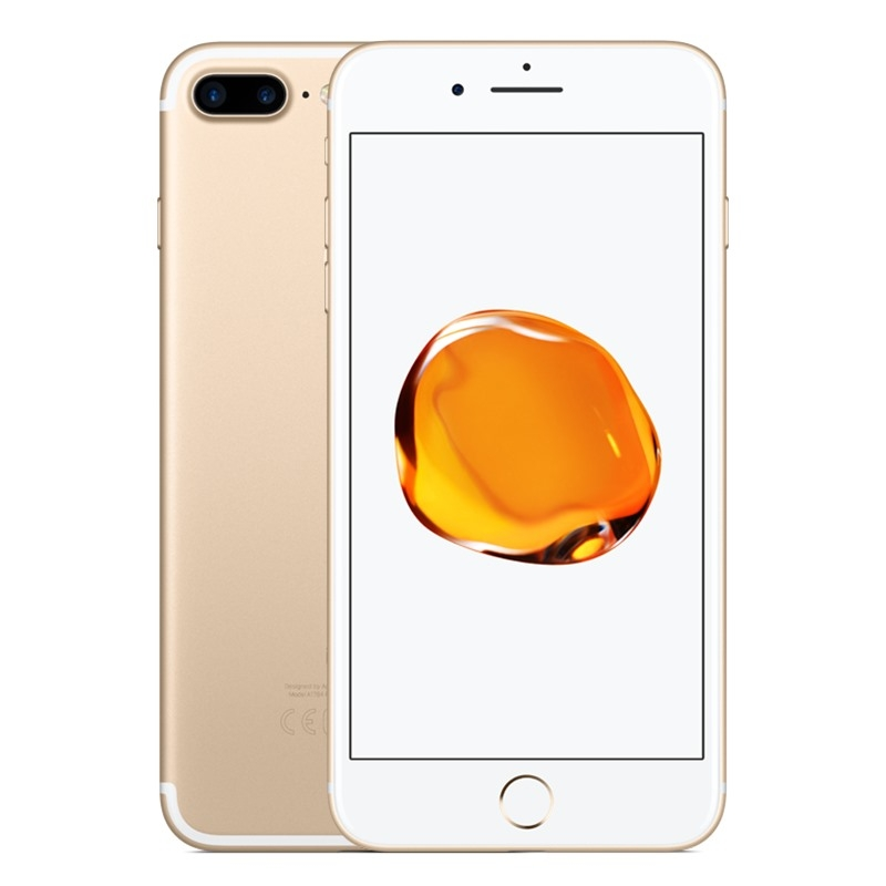 iPhone 7 Plus 32GB Quốc tế (Like New)