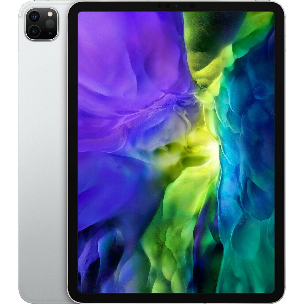 iPad Pro 12.9 inch 2020 Wifi Cellular 1TB