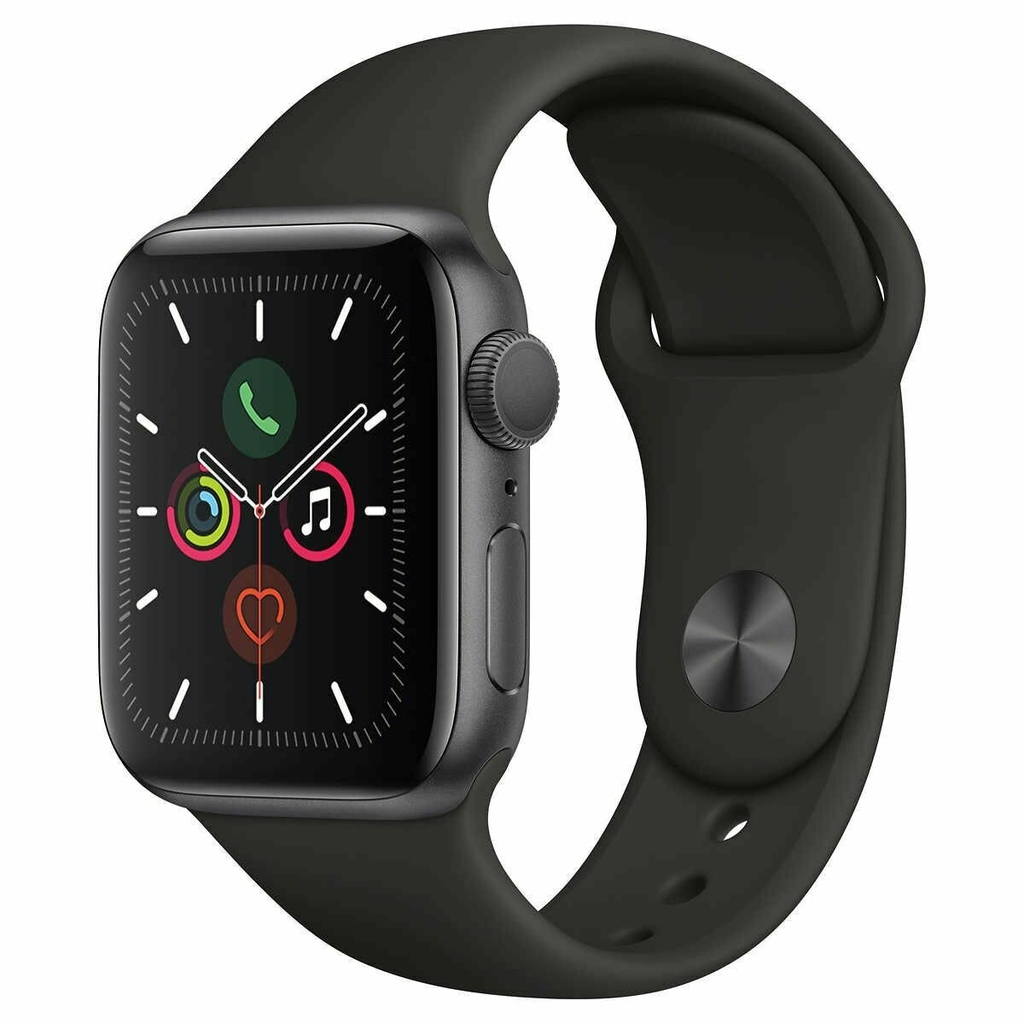 Apple Watch series 5 44mm (GPS)