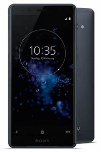 Sony Xperia XZ2 64GB