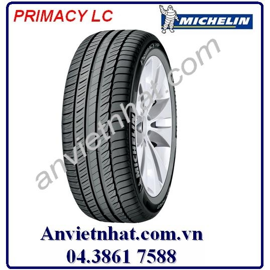 MICHELIN PRIMACY LC