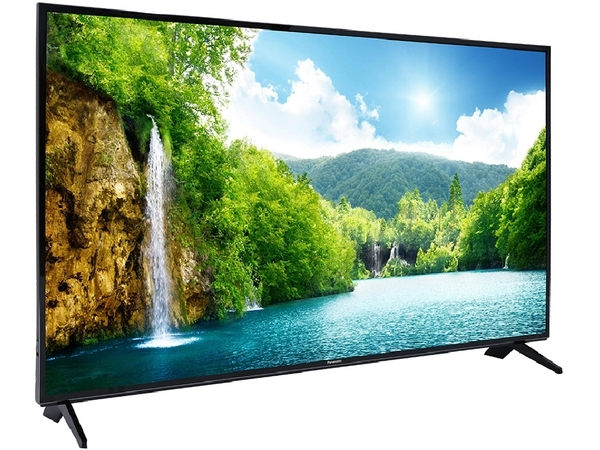 Smart Tivi Panasonic 55 inch 4K UHD  TH-55FX600V