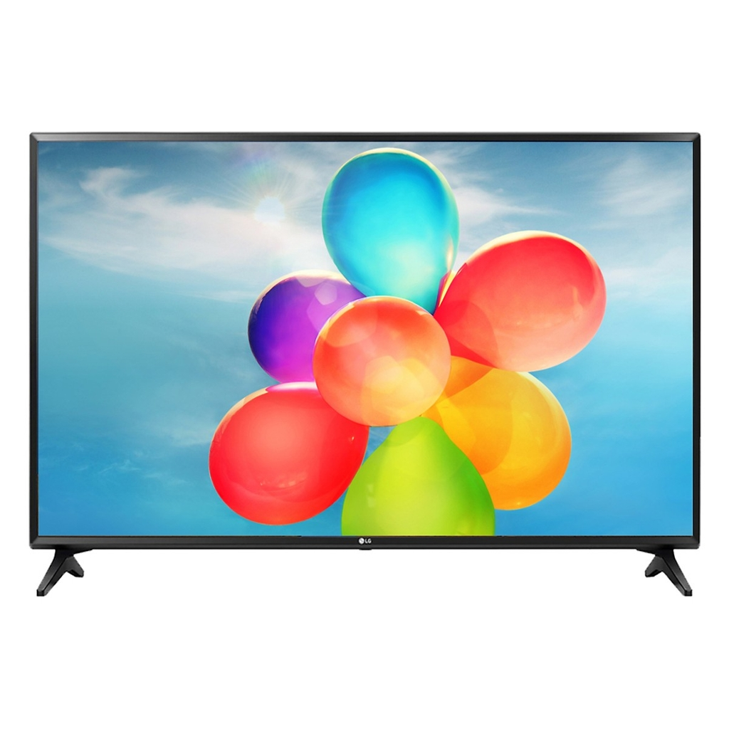 Smart Tivi LG 49 inch Full HD 49LK5700PTA