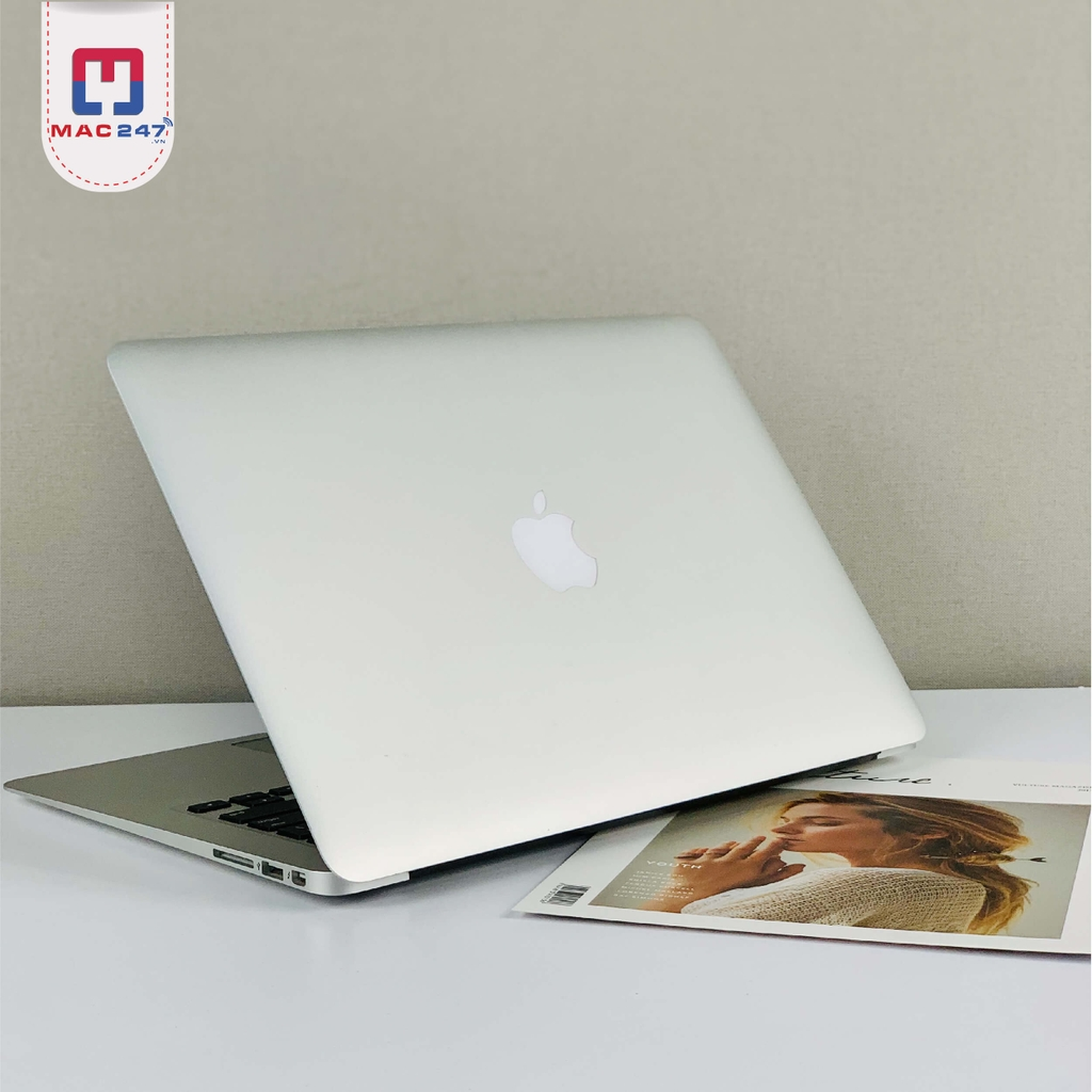 macbook air 2013 99%