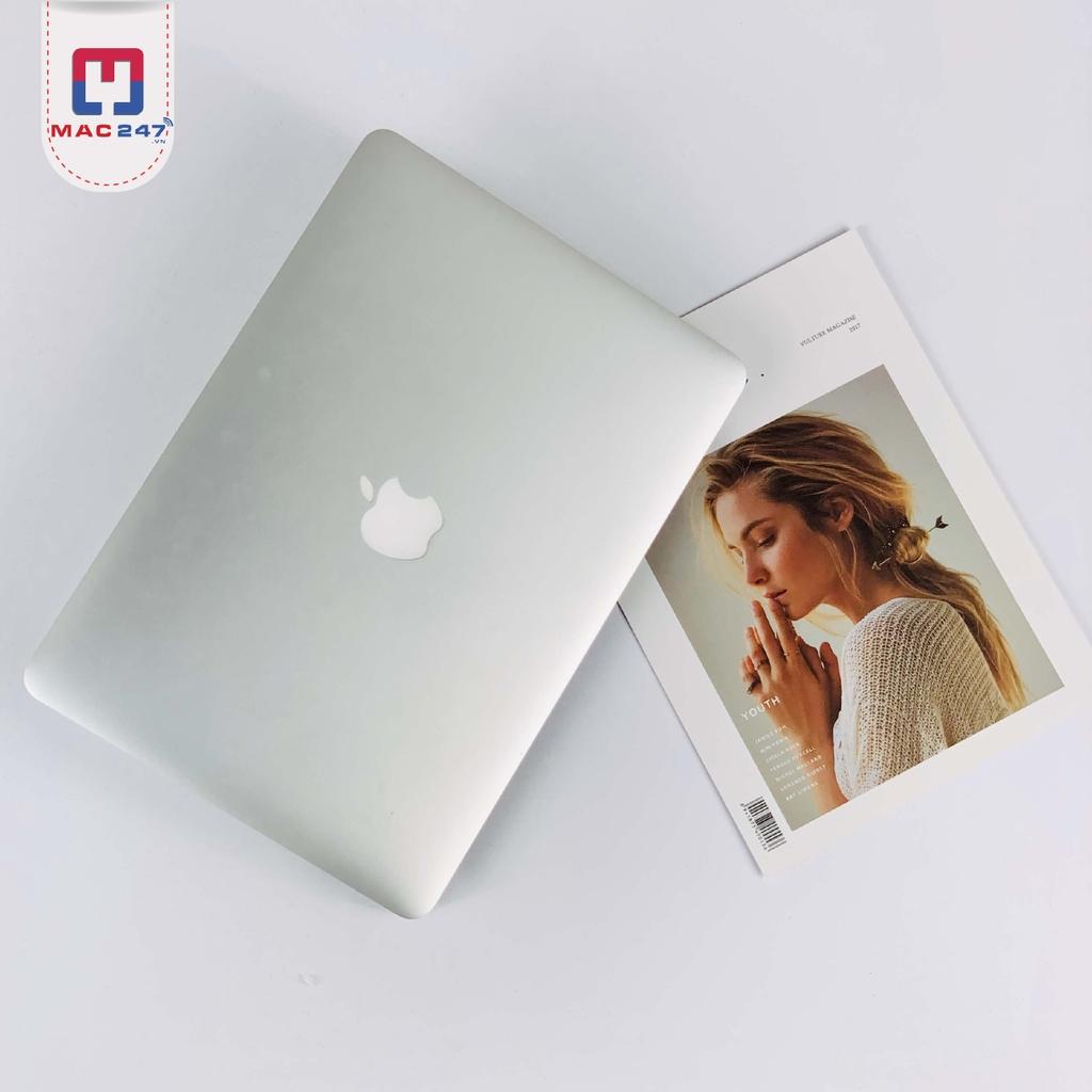 macbook air 2013 99%