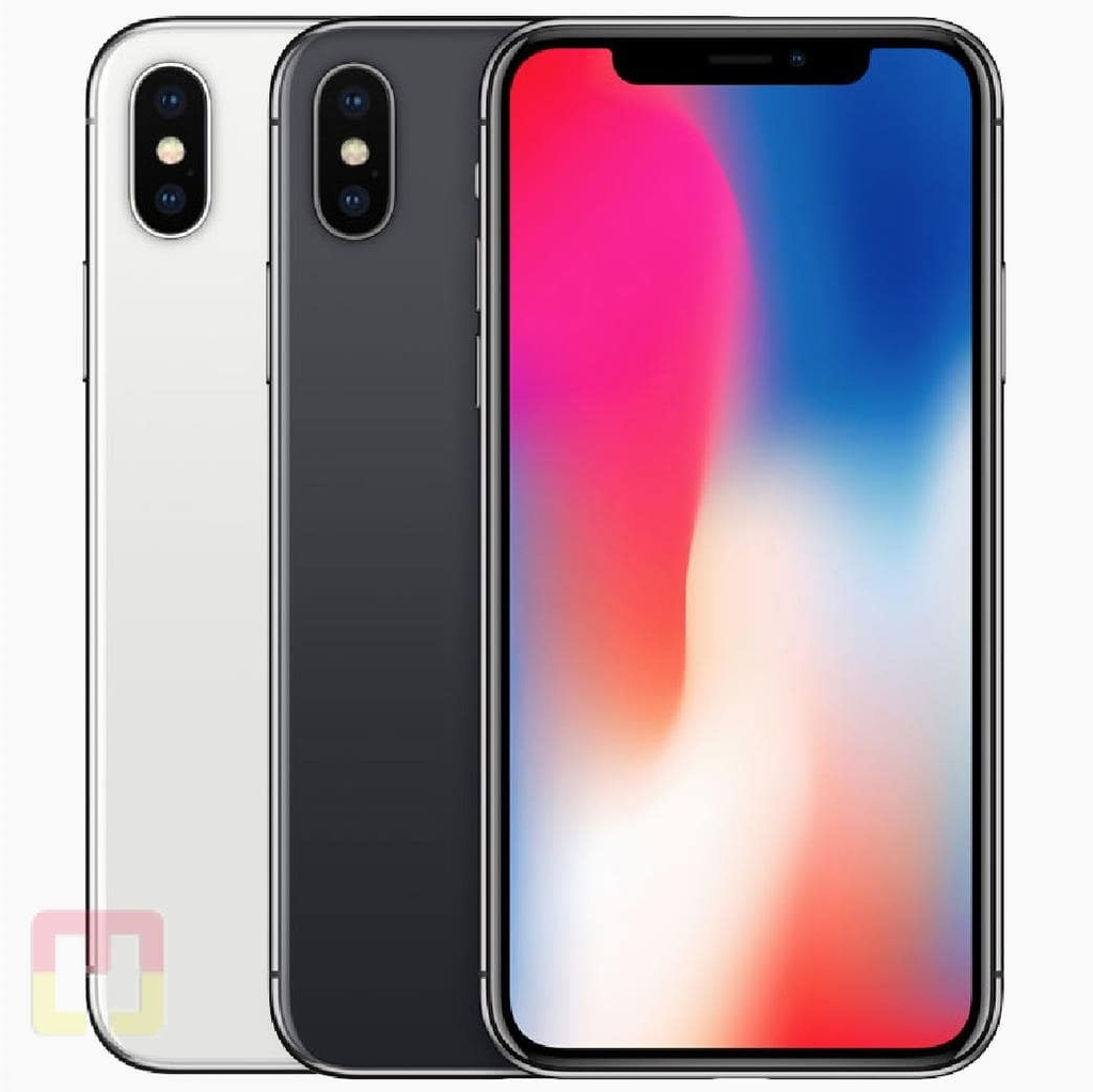 iPhone X 64GB Quốc Tế (Like New 99%)