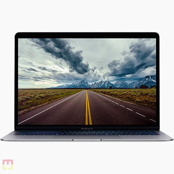 MacBook Air 2018 (MRE92) Core i5/ 8Gb/ 256Gb - Chưa Active