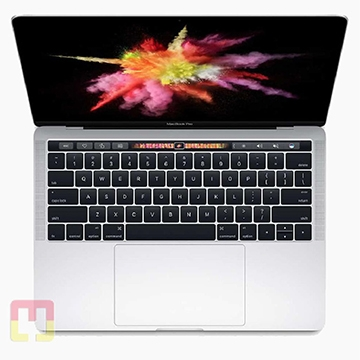 "MacBook Pro 2017 13"" TOUCH (MPXX2) Core i5/ 8Gb/ 256Gb - Chưa Active"