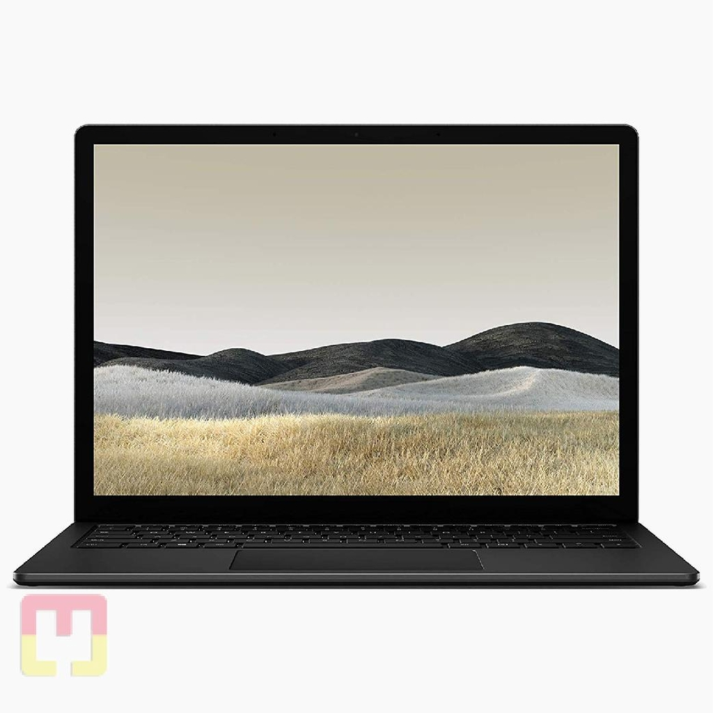 "Surface Laptop 3 15"" Core i7/ 16gb/ 512gb - Chưa Active"