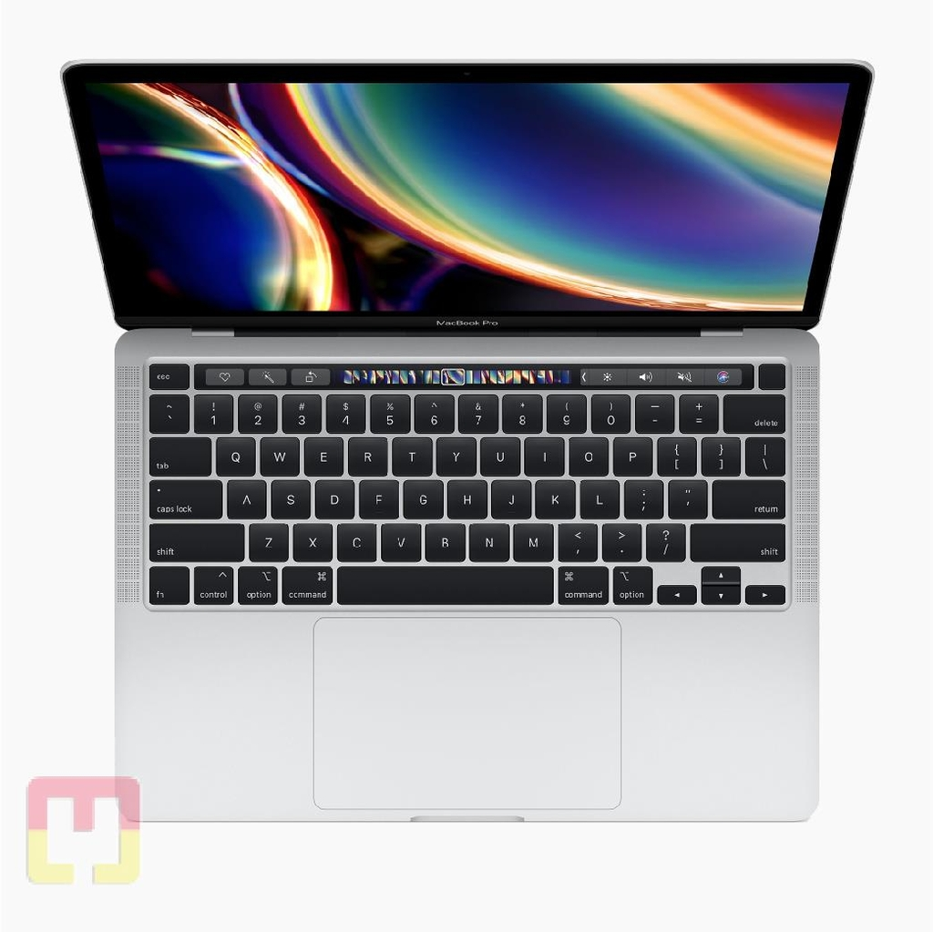 "MacBook Pro 2020 13"" (MWP82) Core i5/ 16Gb/ 1Tb - Chưa Active"
