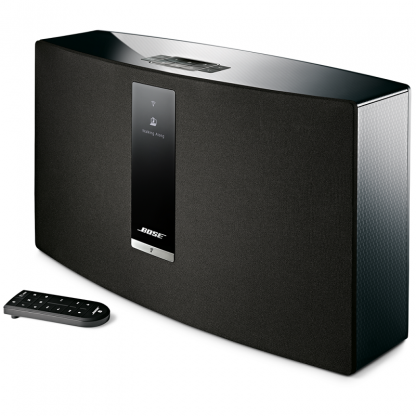 Bose SoundTouch 30 Series III Loa Bluetooth