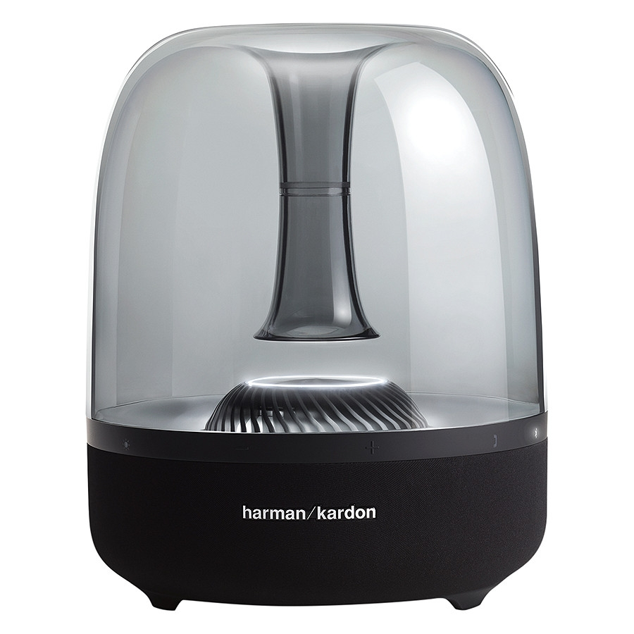Loa Bluetooth Harman Kardon Aura Studio 2