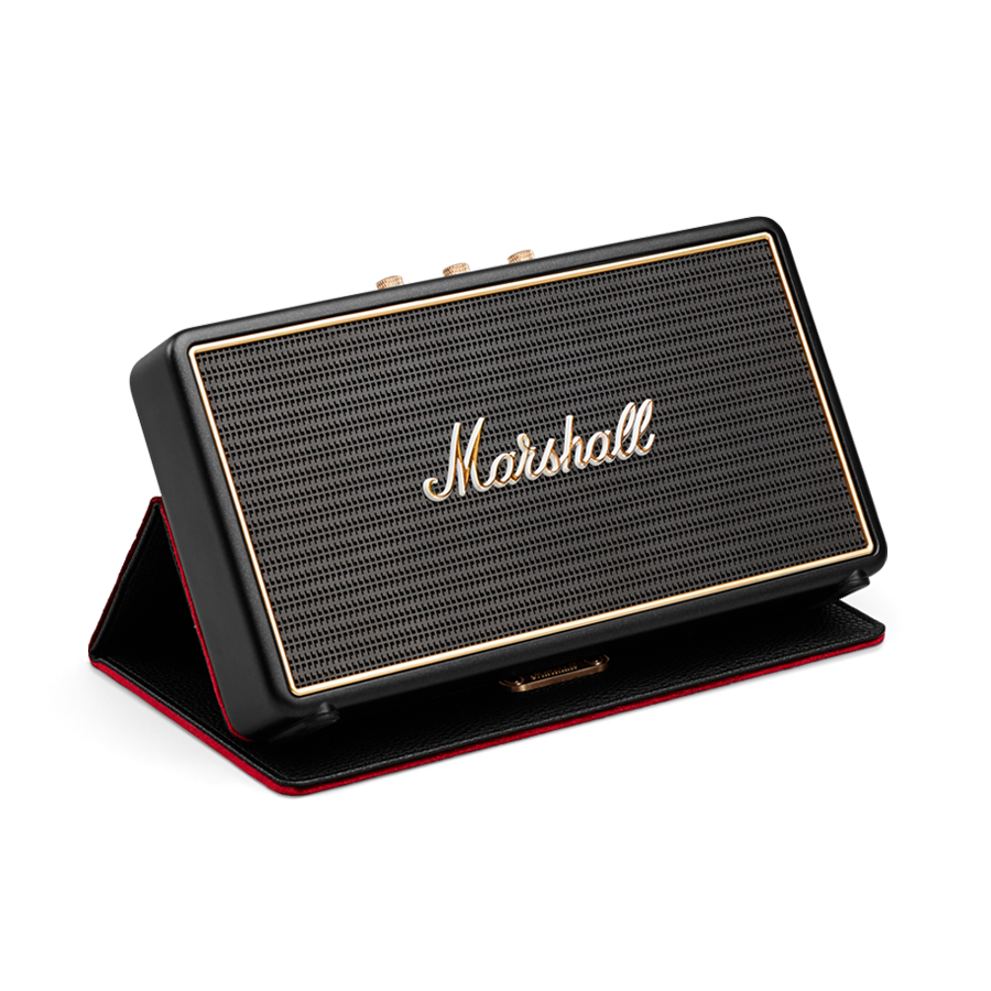Loa Marshall Stockwell Bluetooth