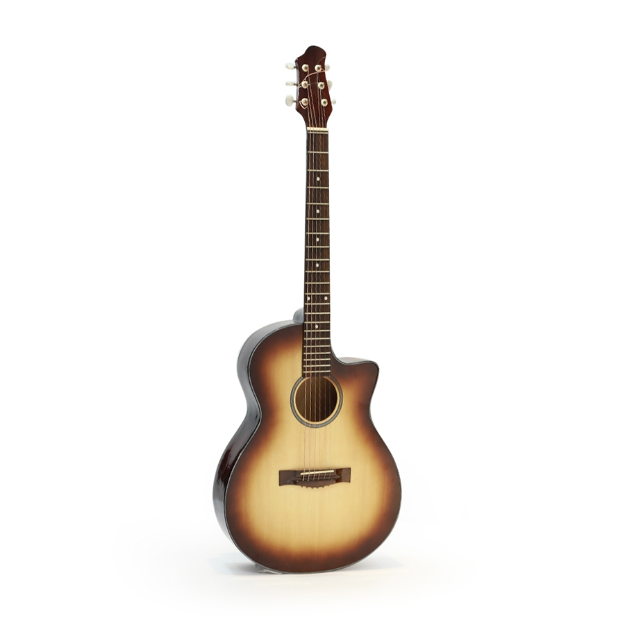 dan-guitar-acoustic-F-0750k