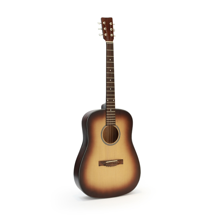 dan-guitar-acoustic-F900k