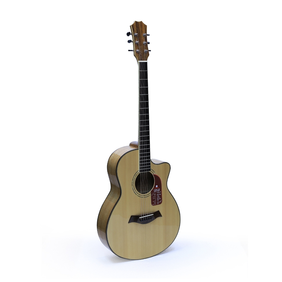 dan-guitar-acoustic-hande-made-2800k