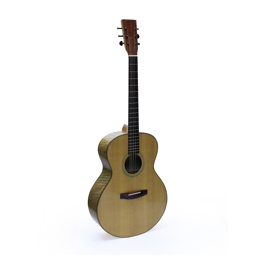 dan-guitar-acoustic-F2600-3