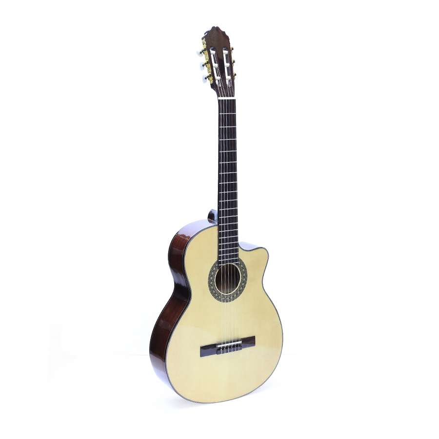 dan-guitar-classic-gia-re-1900-son-bong