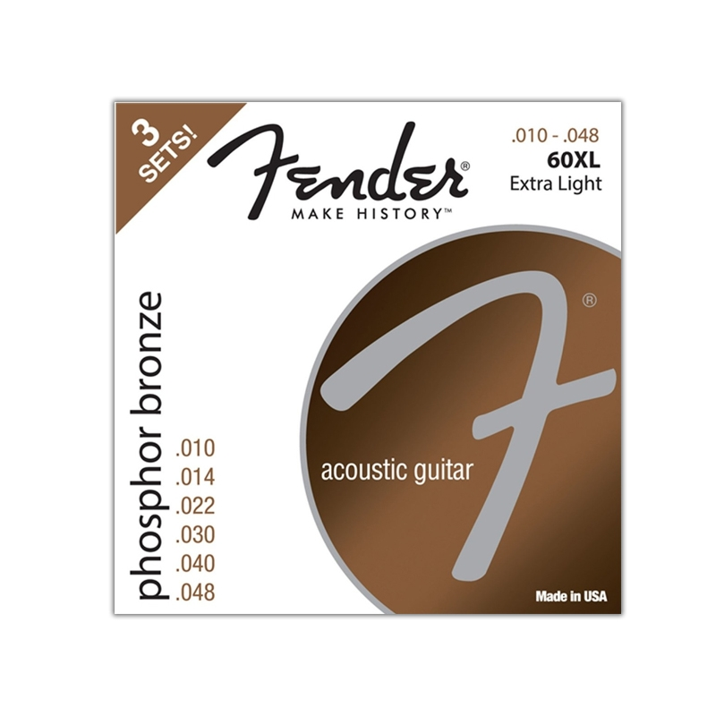 day-dan-guitar-fender-acoustic-60xl