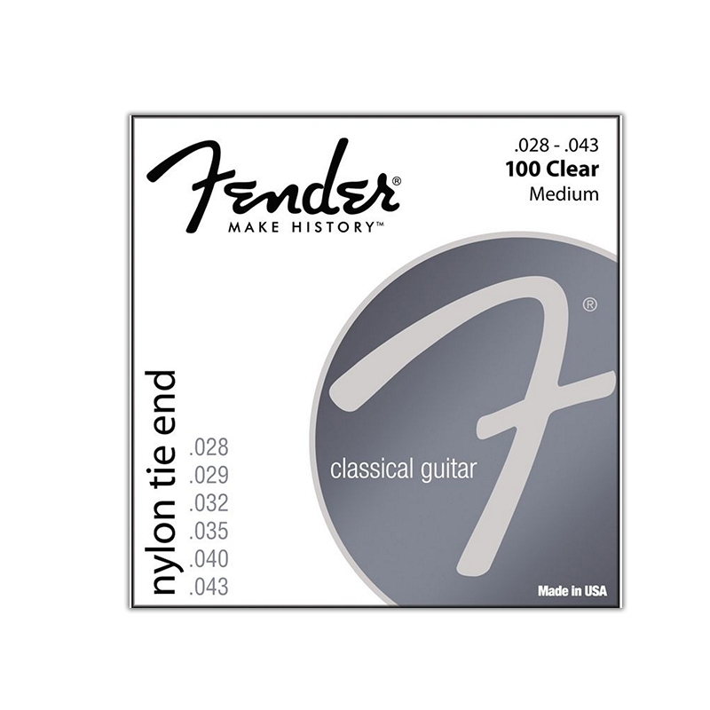 day-dan-guitar-fender-classical