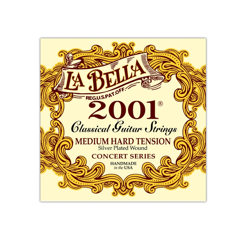 day-dan-guitar-labella-2001