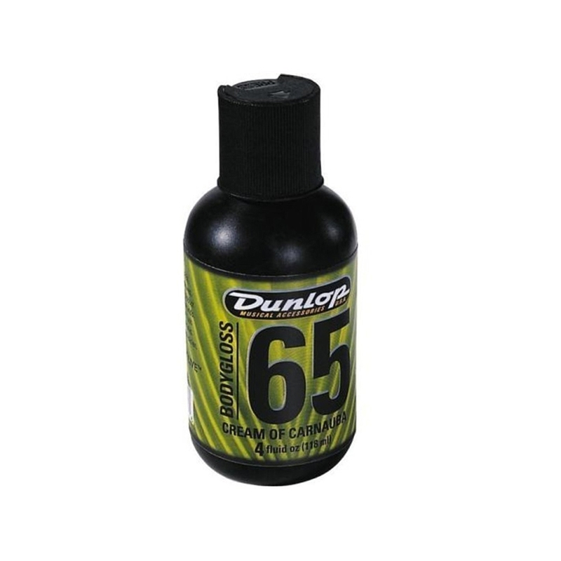 DUNLOP-6574-BODYGLOSS-65-CREAM-OF-CARNAUBA