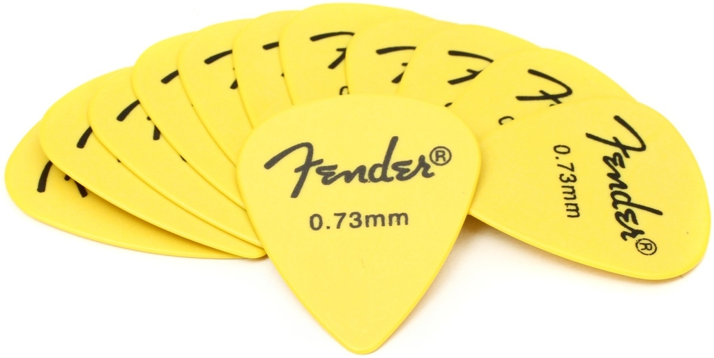 fender-pick-rock