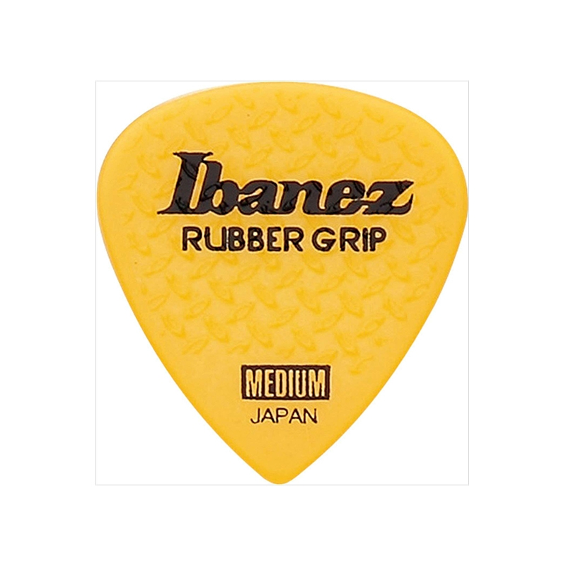 ibanez-rubber-grip-pick
