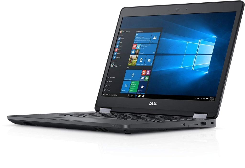 Dell Latitude E5450/i5 5300U/8Gb/512Gb/14inh