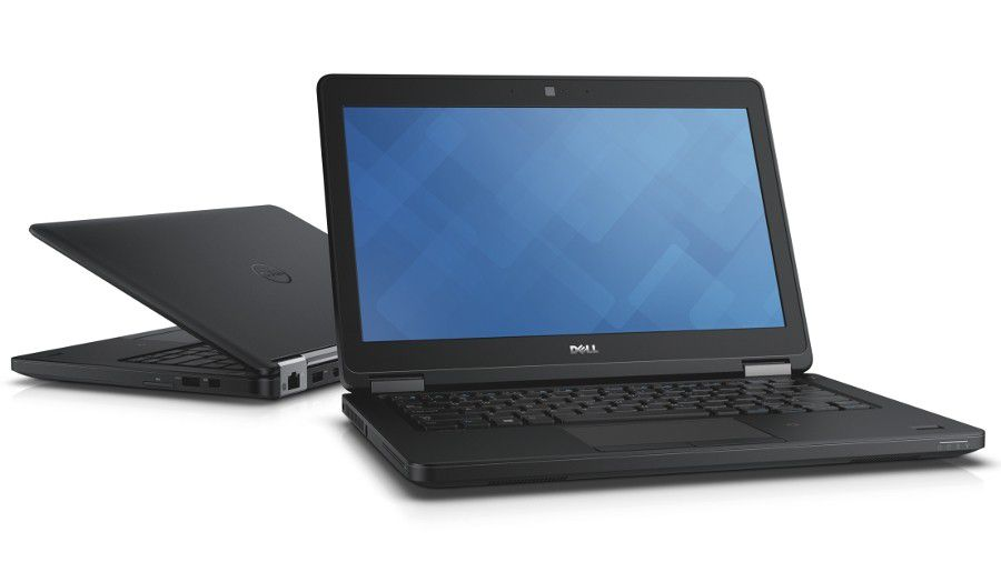 Dell Latitude E7450/i5 5300U/8Gb/512Gb/14inh/3h<PIN<6h