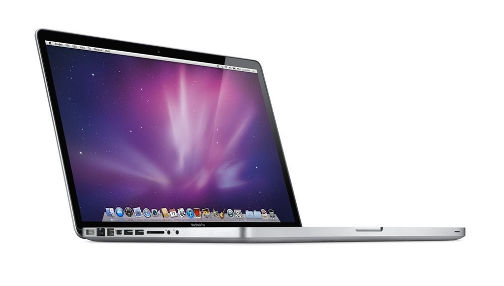 Macbook Pro 2011 Core i5/Ram 4Gb / SSD 120Gb / 13inh