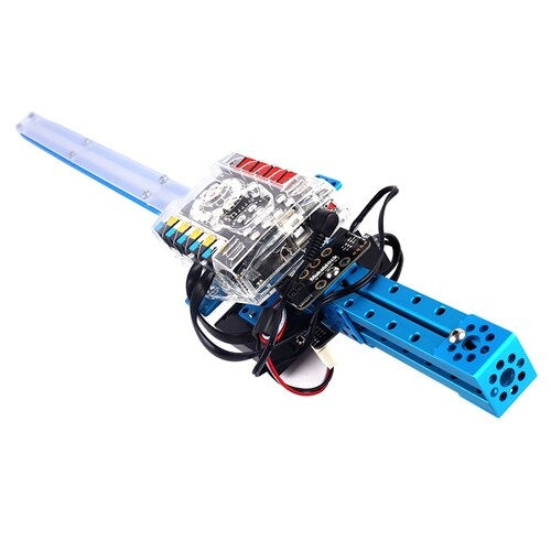 mBot Ranger add-on pack-Laser Sword