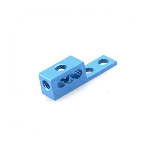 Bracket P1-Blue (Pair)