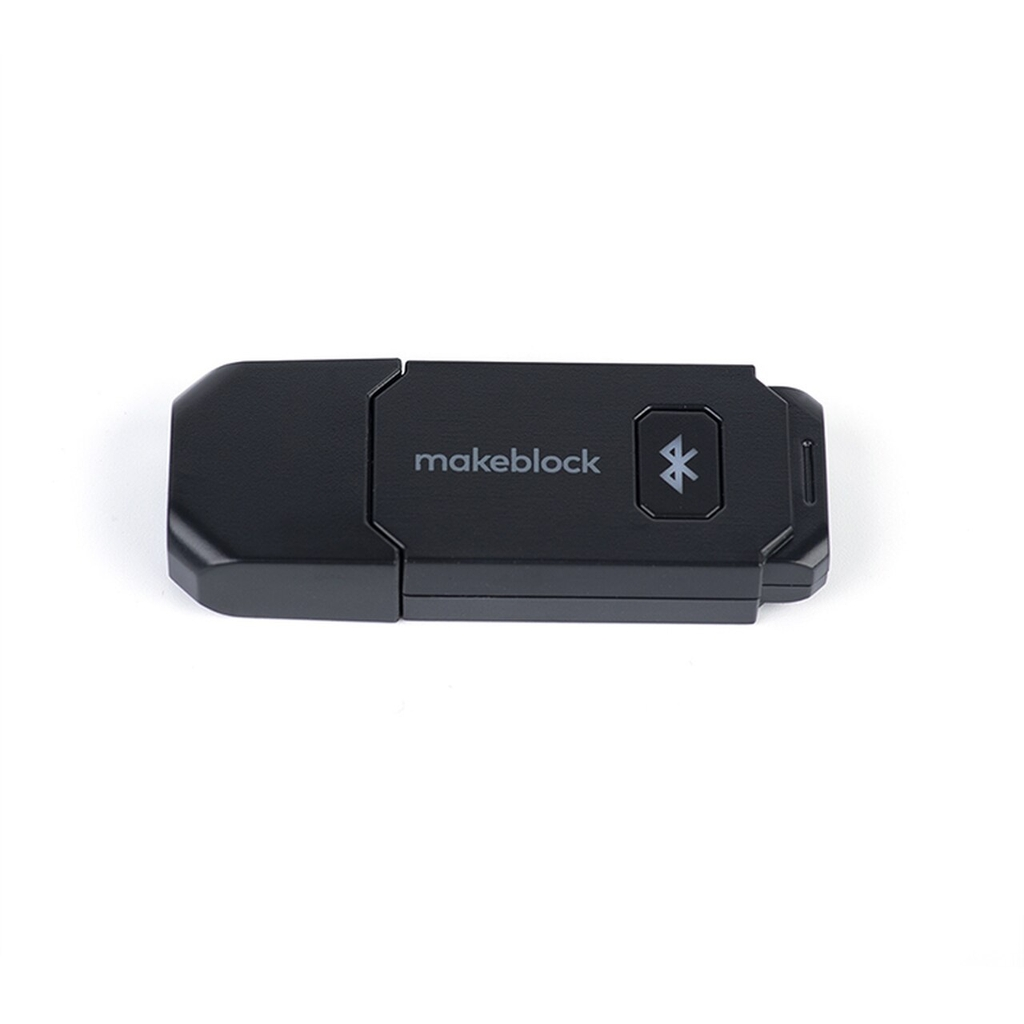Bluetooth Dongle_EN