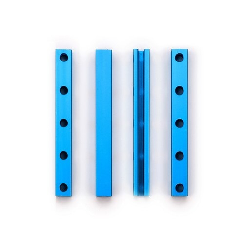 Beam0808-072-Blue(4-Pack) - Thanh 0808-072