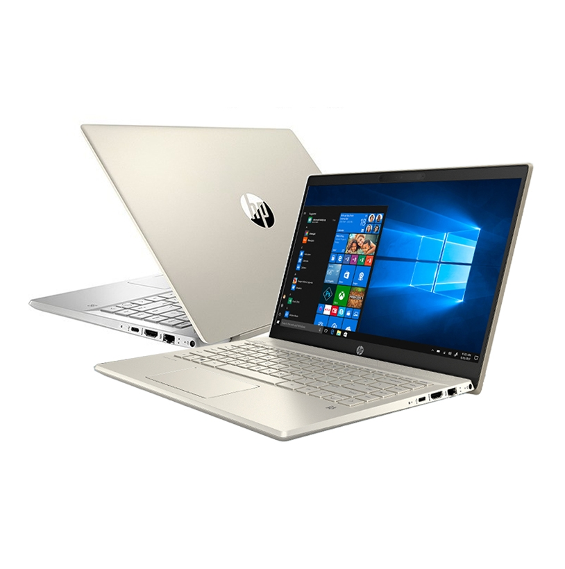 Laptop HP PAVILION 14 ce3027TU (8WJ02PA)  Laptopnew-hp-pavilion-14-laptopnew-gold-1-7e3c1fba-529d-41ab-98ac-b1eb6550bbcd
