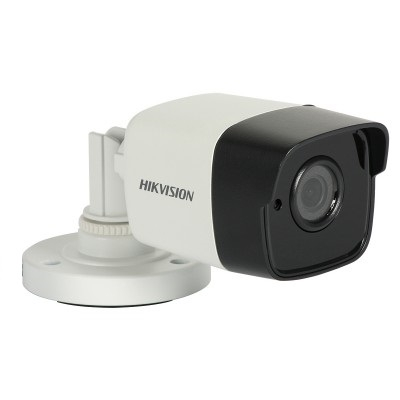 Camera DS-2CE16H0T-ITP(F)