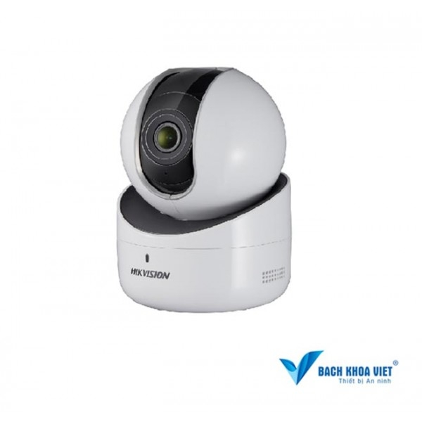 Camera Wifi Hikvision DS-2CV2Q21FD-IW(2M)