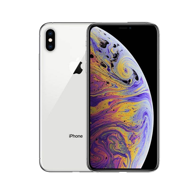 iphone Xs Like New