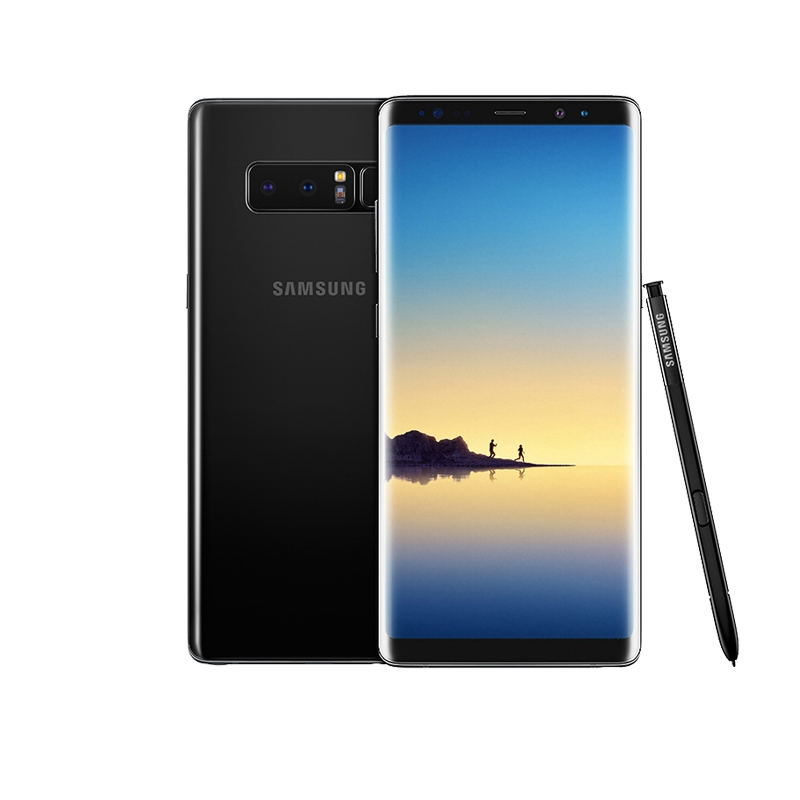 Samsung Galaxy Note 8 Like New 6/64Gb