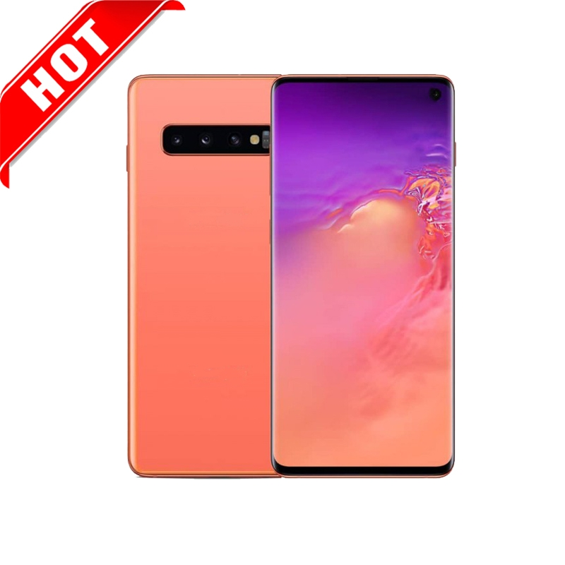 Samsung Galaxy S10 Like New 128Gb