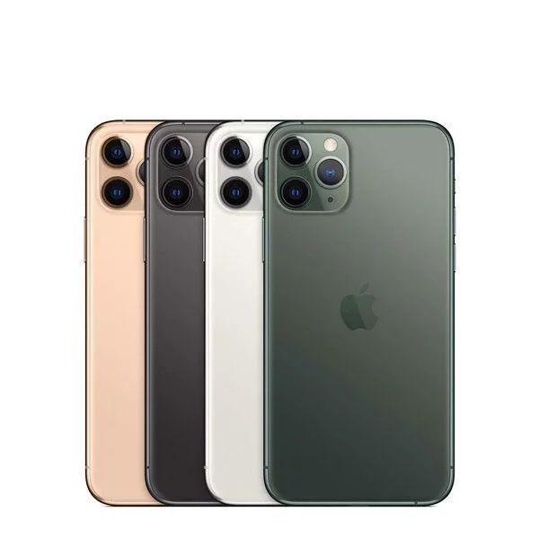 iPhone 11 Pro Zin All 99% ( Keng)