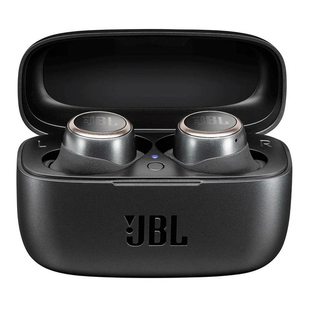 JBL LIVE 300TWS | Tai nghe true wireless JBL LIVE 300TWS