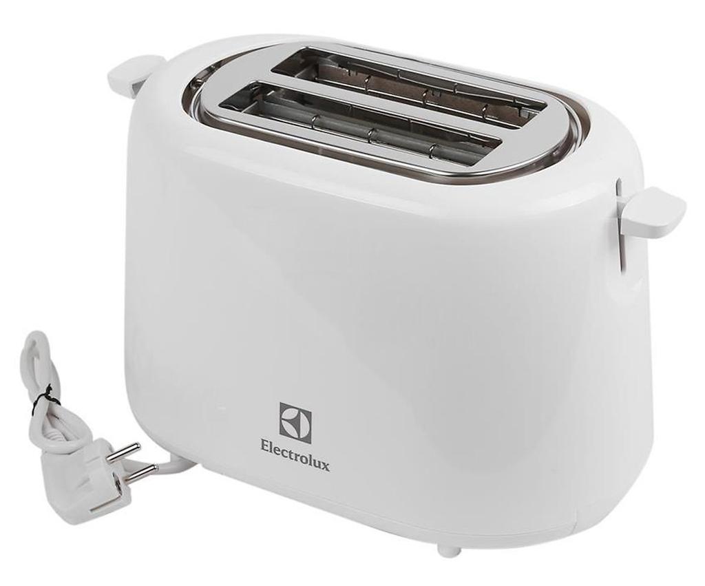 Lò Nướng Bánh Mì Electrolux ETS1303W - Hàng chính hãng | Siêu thị điện máy  Bách Khoa