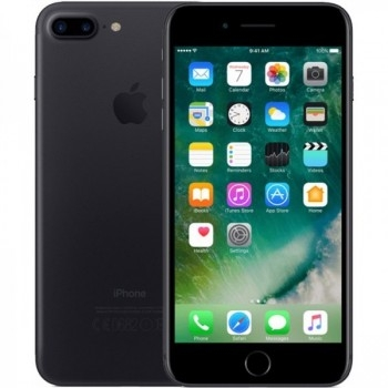 Apple iPhone 7 Plus 128GB Chính hãng