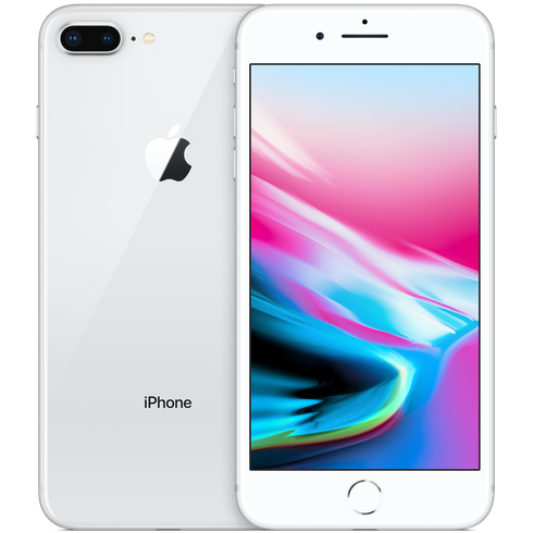 Apple iPhone 8 Plus 128GB Chính hãng